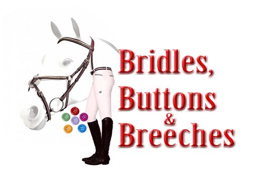 bridals-breeches